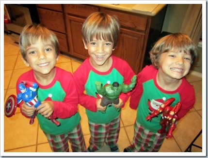 12 december 2012 293