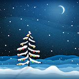 Navidad%2520Fondos%2520Wallpaper%2520%2520614.jpg