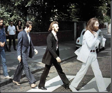 abbey road 002