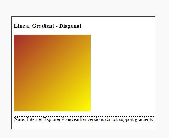 linear-gradient-diagonal