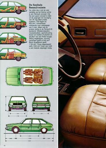 Renault_20_1980 (19).jpg