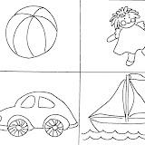 ball-boll-car-boat.jpg