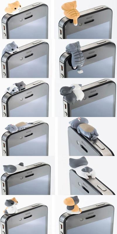 Plug-Enfeite-Celular-Gatinhos