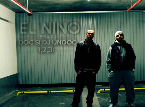 123-El-Nino-feat-DOC-si-DJ-Undoo