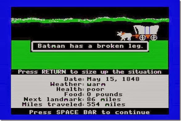 oregon-trail-game-2