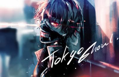 Tokyo Ghoul SS2 - Tokyo Ghoul Season 2 VietSub