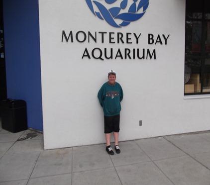 aquarium 268
