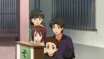 [Doremi-Oyatsu] Ginga e Kickoff!! - 23 (1280x720 8bit h264 AAC) [C16828C2].mkv_snapshot_14.43_[2012.10.18_22.58.28]