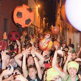 2013-07-20-carnaval-estiu-moscou-161
