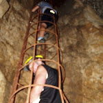 jaskiniedzial0417.jpg