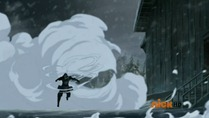Legend of Korra EPisode 09.mp4_snapshot_21.23_[2012.06.09_16.33.36]