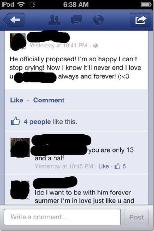 facebook-fails-wins-15