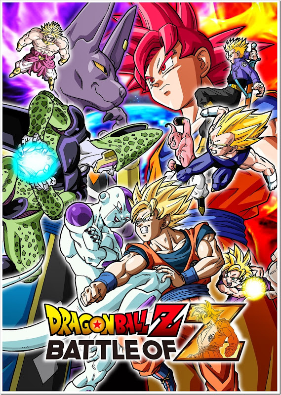 Dragon_Ball_Z_Battle-of-Z_PS3_Xbox_PSVita