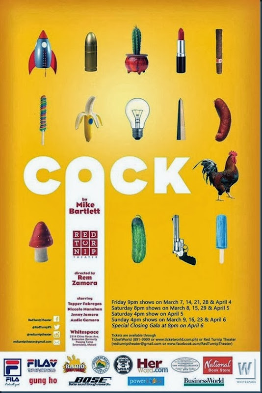 cock-3