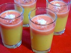 crème pinacolada-001