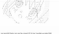 TwitAA 2013-12-04 02:14:35