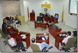 Asamblea (7)