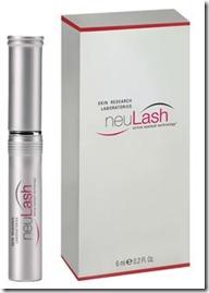 neulash2