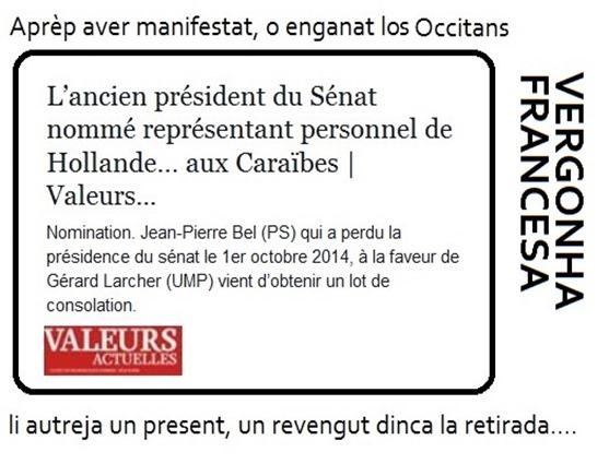 vergonha nacionalista francesa