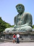 2004 - Japan - Zushi, Aomori & Nikko