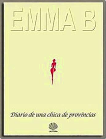 emmab