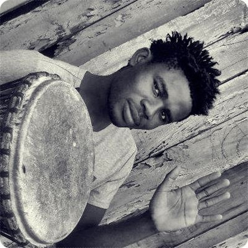 Xuxu  (Dj Positivo Remix) (Kubanga Music) [Download]