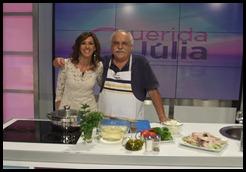 Querida-Júlia-Cozinha