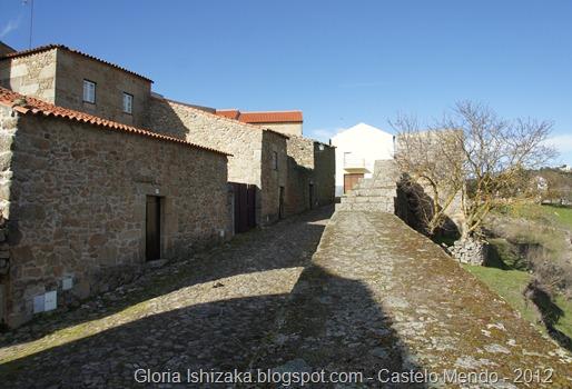 Castelo Mendo - Gloria Ishizaka - 72