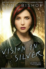 vision-in-silver