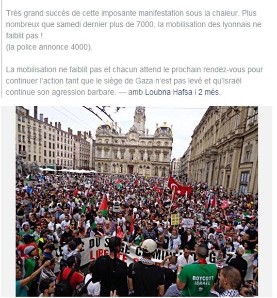 solidaritat Palestina 4