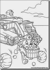 patrulha_canina_nick_desenhos_pintar_imprimir37