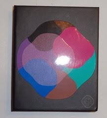 Shiseido Eye Color Bar (1)