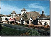 jumers-chateau-bloomington