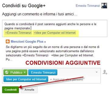 condivisioni-google-plus