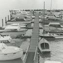 historical stancraft marinia.jpg