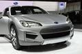 Subaru-Concepts-4