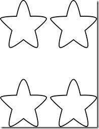 formas navidad (7)