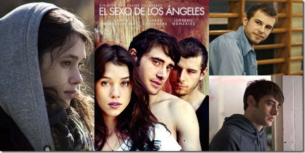 the-sex-of-los-angels-fi