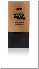 p2_tropic_elegance_liquid_bronzer_020