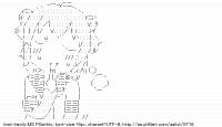 TwitAA 2011-10-30 15:21:04