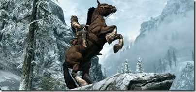 news_e3_skyrim_new_screens-11310
