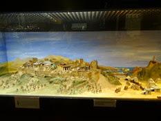 2014.09.07-043 la guerre de Troie
