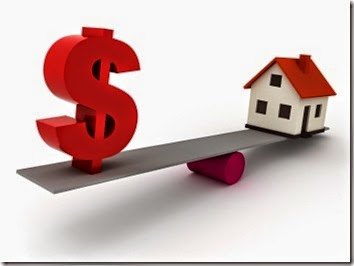 6_Ways_to_Increase_Your_Homes_Value
