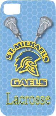 Gaels Lacrosse