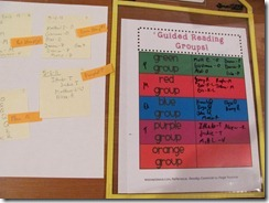 guidedreading 042