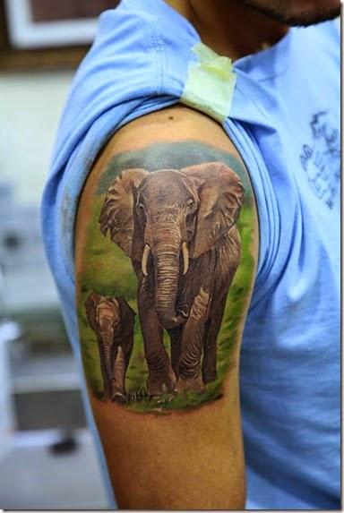 awesome-elephant-tattoos-061