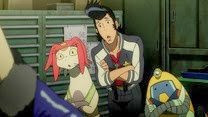 Space Dandy - 10 - Large 33