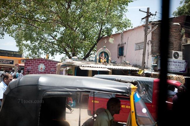 2012-07-24 India 56849
