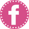 facebook pink flambe