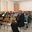 Mart Laar kohtumas Rõuge volikogu ja Nursi rahvaga 2011